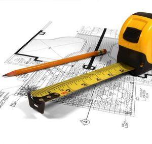 Согласование проекта перепланировки помещения