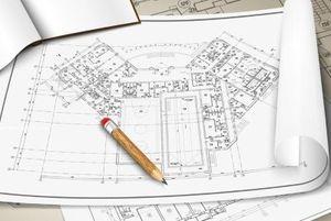 Законы РФ о проекте перепланировки помещения