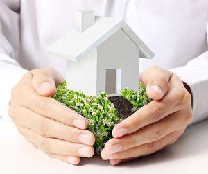 Какие документы нужны для оформления собственности на землю