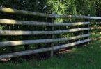 Правила оформления права собственности на земельный участок, если отсутствуют правоустанавливающие документы
