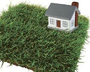 Порядок оформления права собственности на земельный участок, если нет на него документов