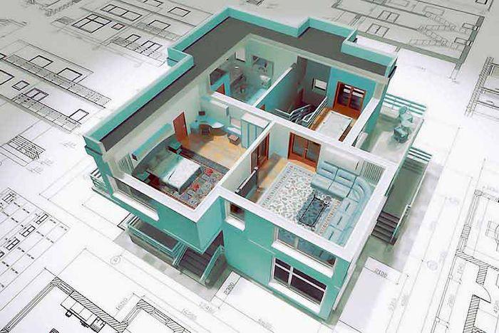 Документы для согласования перепланировки квартиры в Москве