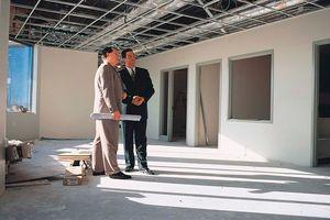 Куда обращаться для согласования перепланировки квартиры в Москве