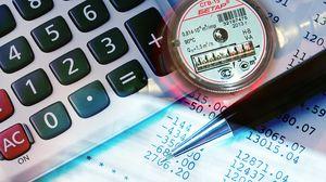 Содержание справки об отсутствии долга по коммунальным платежам