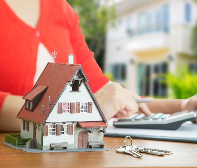 Выгодно ли оформить рефинансирование ипотеки