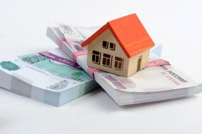 Преимущества рефинансирования ипотечного кредита