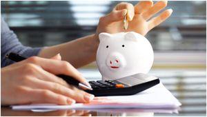 Выгодно ли рефинансирование ипотеки