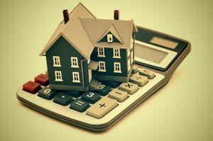 Условия проведения рефинансирования ипотеки