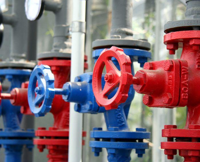 Способы начисления оплаты за водоотведение