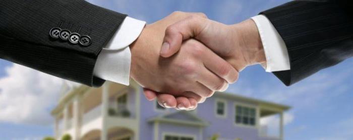 Порядок возврата задатка в сделках купли-продажи квартиры или дома