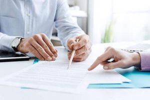 Действия при задатке продавца квартиры в случае уклонения покупателя