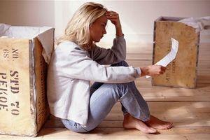 Как узнать долг по кварплате через интернет, по адресу, по лицевому счету и тд