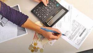 Что такое задолженность по коммунальным платежам