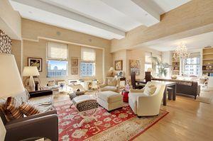 Характеристика недвижимости класса апартаменты