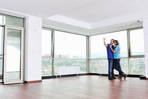 Преимущества и недостатки покупки апартаментов