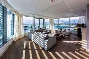 Сложности покупки апартаментов