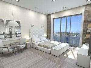 Налоговый вычет при покупке апартаментов