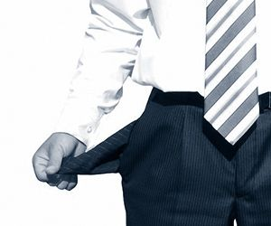 Порядок компенсации средств дольщикам долевого строительства при банкротстве застройщика