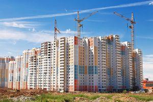 Права участников долевого строительства при банкротстве застройщика