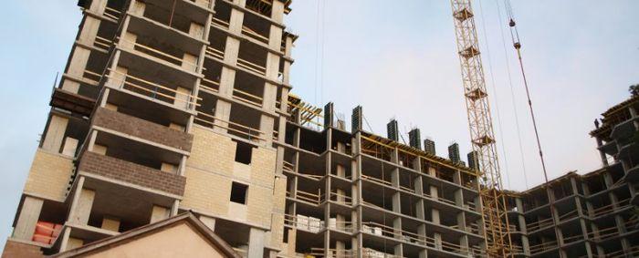Процедура банкротства застройщика при долевом строительстве