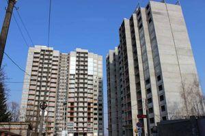 Реестр требований кредиторов при долевом строительстве