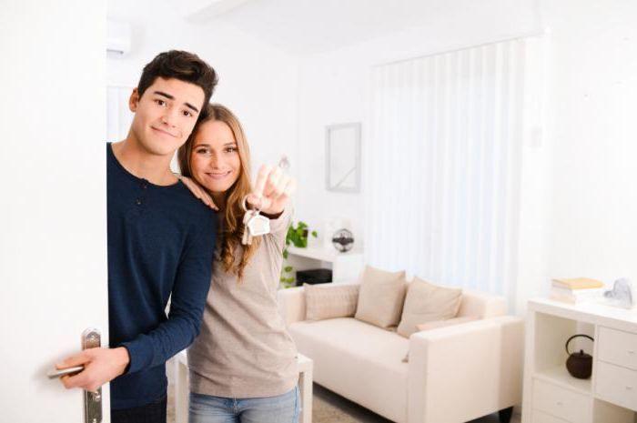Что необходимо для регистрации собственника в квартире