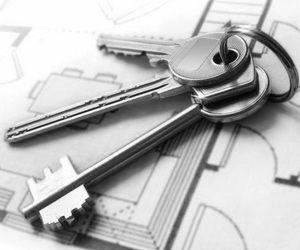 Документы для регистрации собственника в частном доме