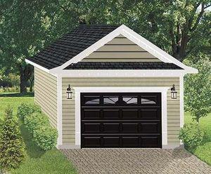 Стоимость оформления и регистрации договора дарения гаража