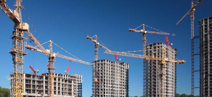 Как купить квартиру по договору долевого участия в строительстве многоквартирных домов