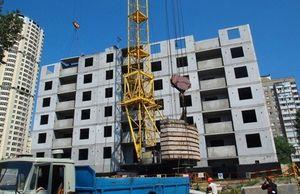 Возможные мошеннические схемы при участии в долевом строительстве многоквартирных домов