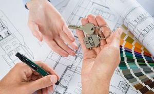 Что такое долевое строительство квартир