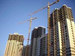 Права и обязанности участников долевого строительства многоквартирных домов