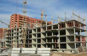 Правила участия в долевом строительстве многоквартирных домов
