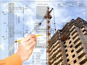 Функции фонда защиты участников долевого строительства
