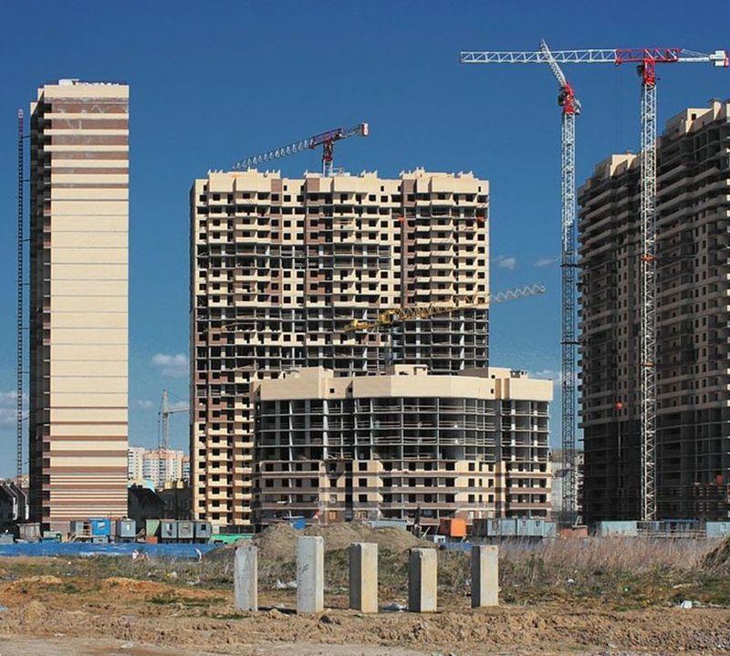 Что такое Фонд защиты прав граждан-участников долевого строительства
