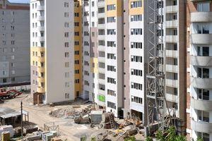 Законы о фонде защиты прав участников долевого строительства