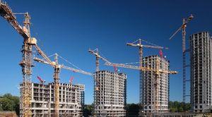 Важные моменты закона 214 об участии в долевом строительстве
