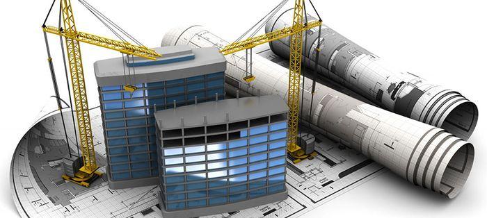 Передача объектов долевого строительства по ФЗ 214