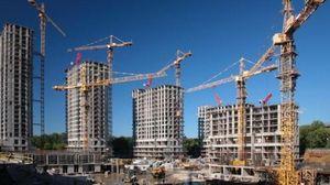Основные положения закона о долевом строительстве
