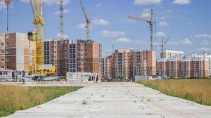Требования ФЗ 214 к застройщикам долевого строительства