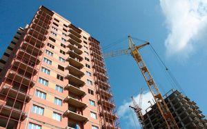 Какие законы регулируют долевое строительство