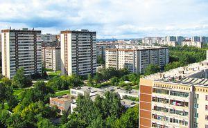 Преимущества и недостатки взятие ипотеки на вторичное жилье