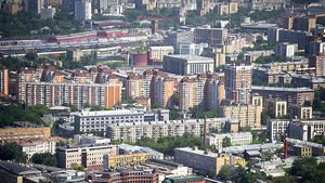 Требования банка при предоставлении ипотечного кредита на вторичное жилье