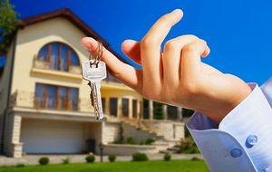 Как взять ипотечный кредит на вторичное жилье