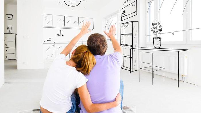 Условия оформления ипотеки на вторичное жилье