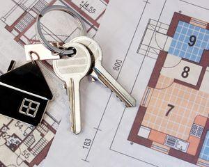 Законы об ипотеке на вторичное жилье