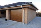 Как правильно составить исковое заявление о признании права собственности на гараж через суд