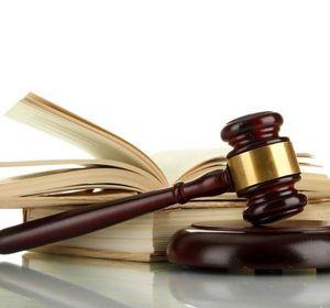 Признание права собственности на квартиру через