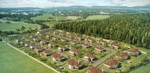 Классификатор видов разрешенного использования земель