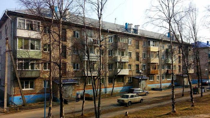 Правила подачи жалобы на управляющую компанию в администрацию города или жилищную инспекцию